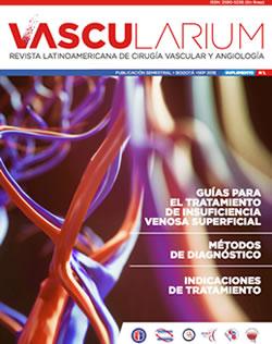 Revista Digital / Septiembre 2018 Volumen 2 N1